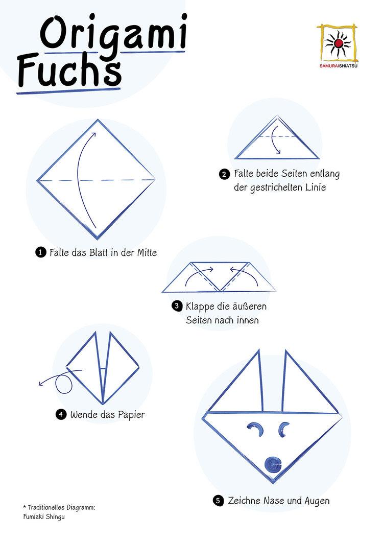Origamifuchs_1.jpg