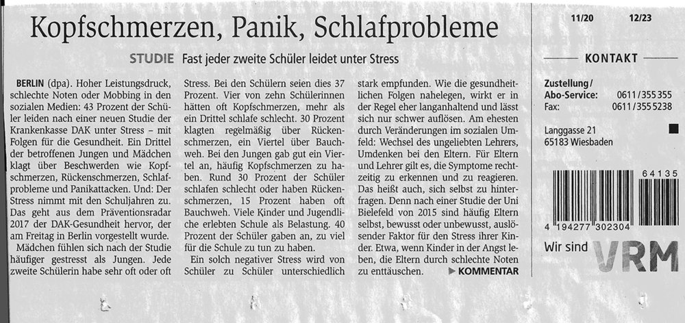 Artikel_Kopfschmerzen, Panik, Schlafprobleme.jpg