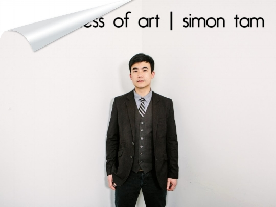 The Business of Art - Photos - Simon Tam - 01.jpg
