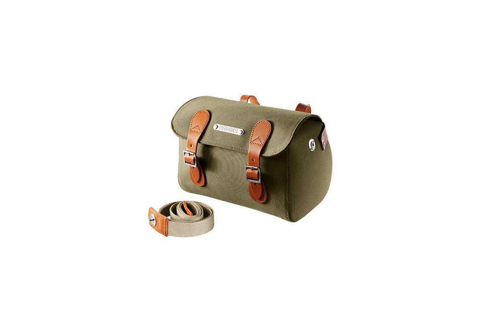 bags30.jpg