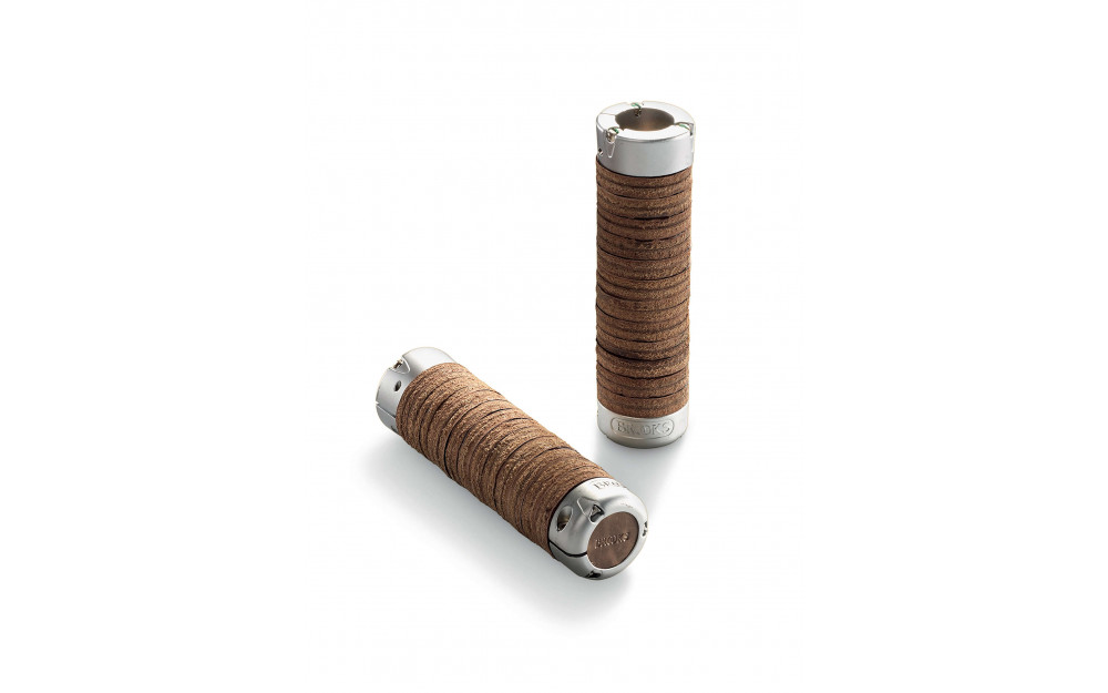 leather-grips-plump_brown.jpg