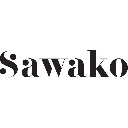 sawako.jpg