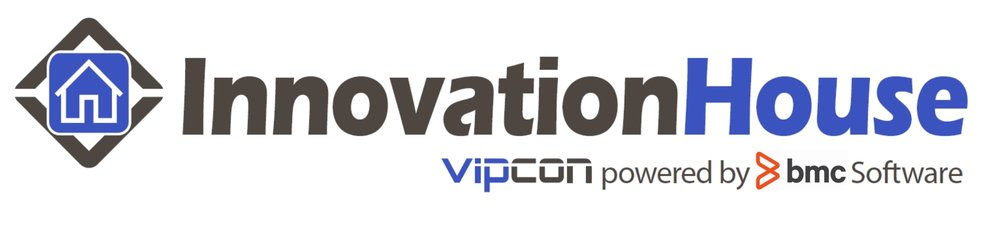 VIPCON_Innovation House