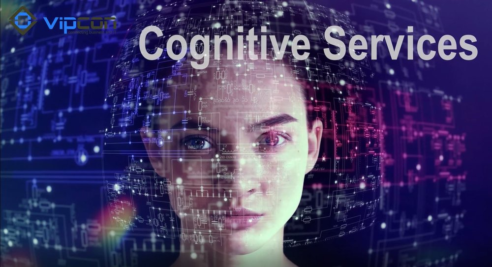 Cognitive_Services.JPG