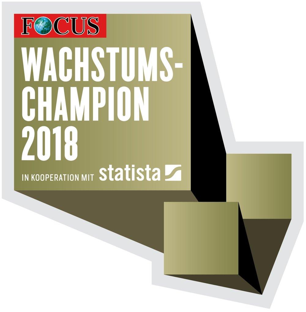 Wachstumschampion_Siegel_Statista_2018.jpg