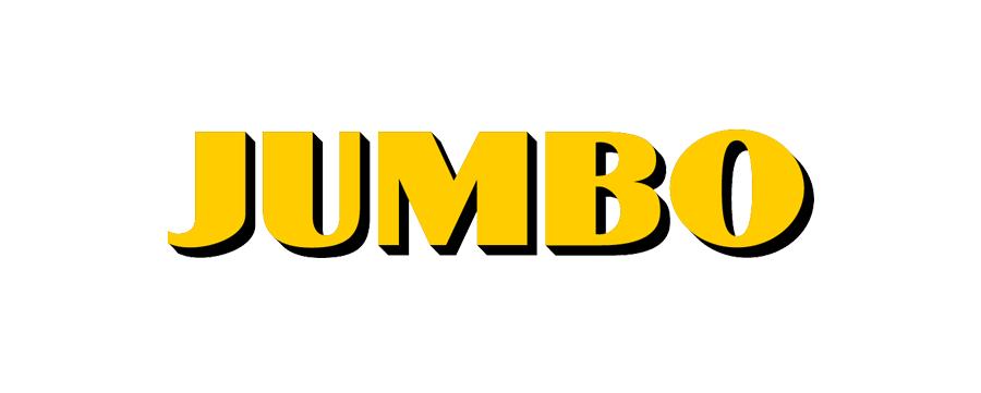 Jumbo klantcase