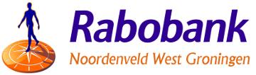 Vonkers Rabobank Noordenveld West Groningen