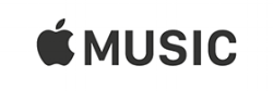 Apple-Music-01.png