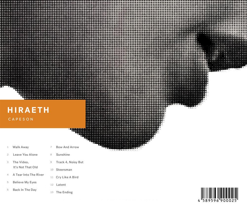 01-HIRAETH-Artwork-0906-02.jpg