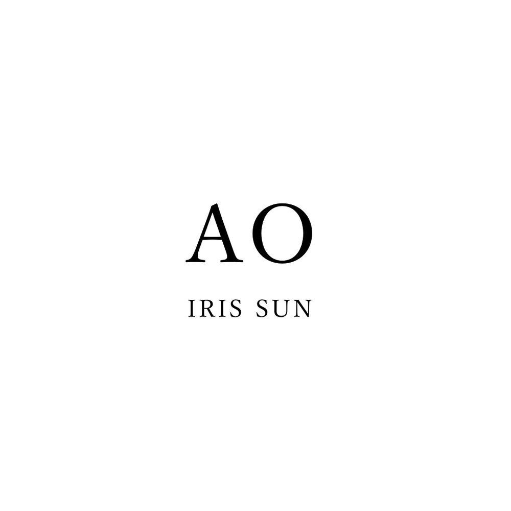 AO.004.jpg