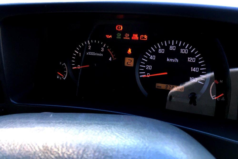 Brisbane's Best Truck Driving School - Light Rigid