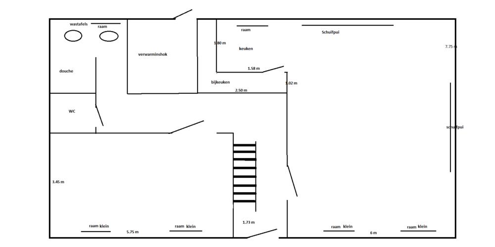 plattegrond huisje benedenverdieping.png