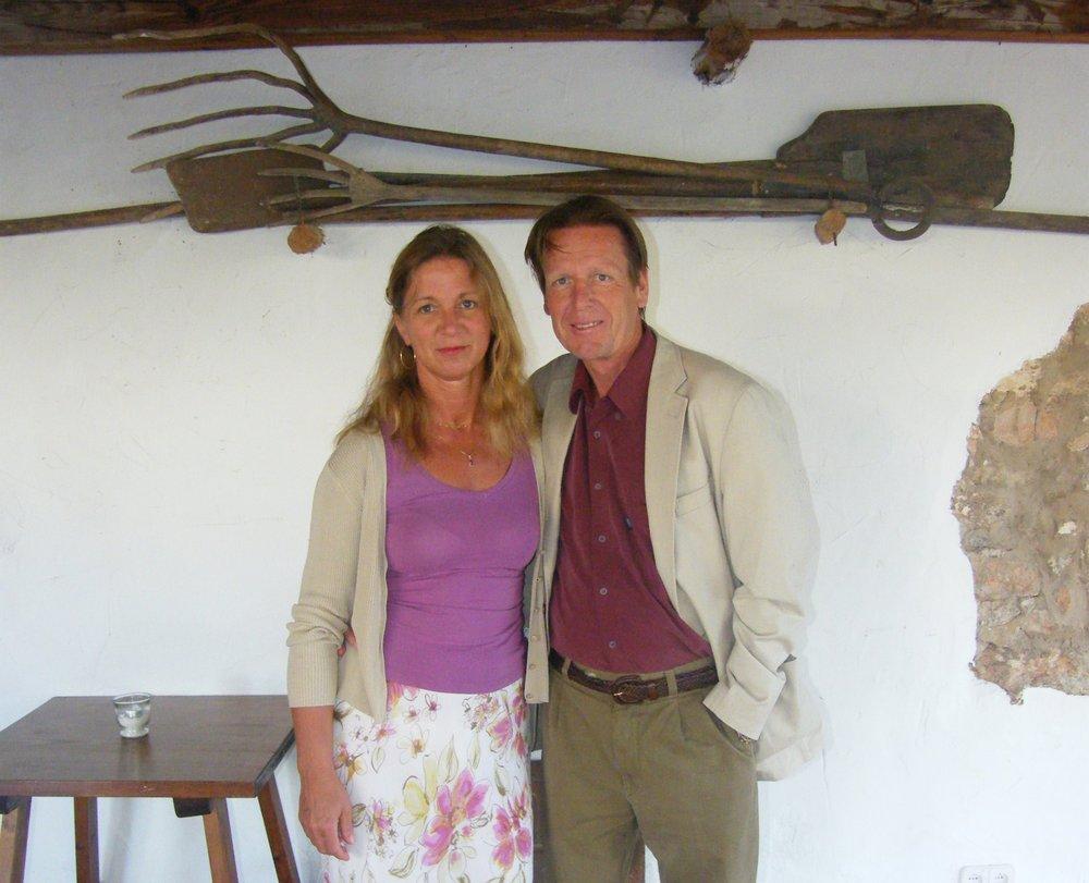 foto Felix & Arja.JPG