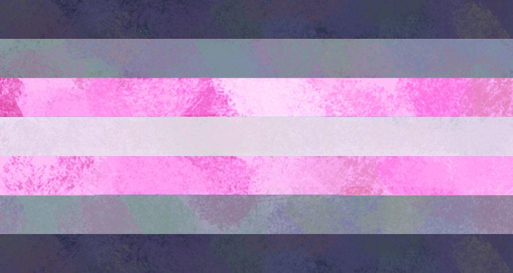 Demigirl flag.jpg