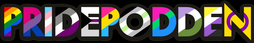 logga (2).png