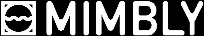 logo_white_2x.png