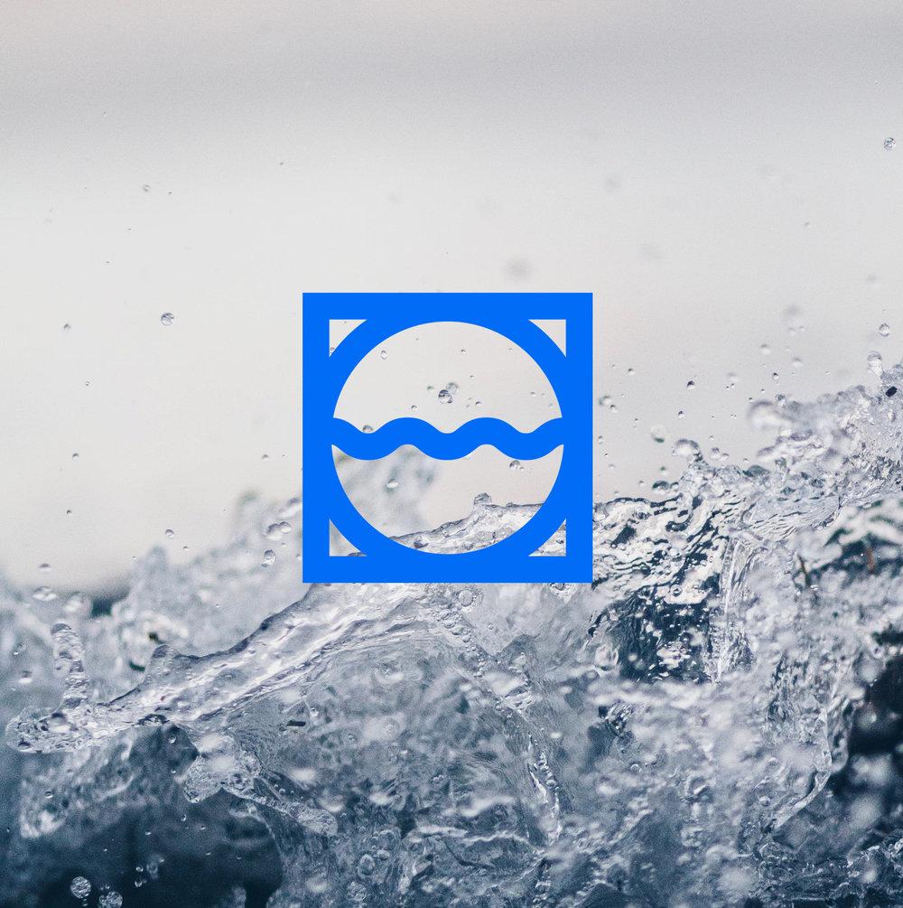 logowater.jpg