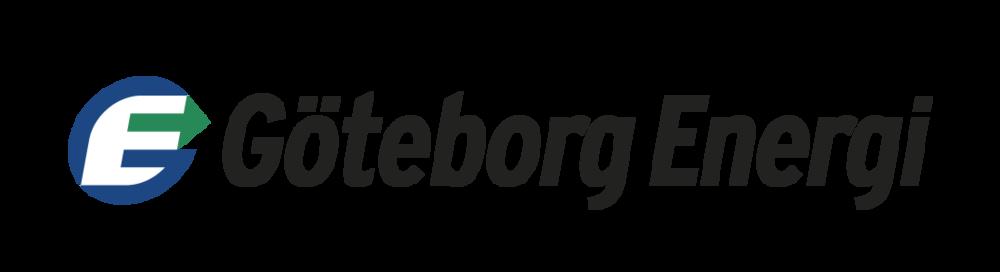 goteborg_energi_logo.png