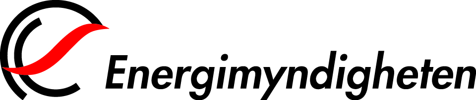 jpg-emh_logotyp_cmyk.jpg