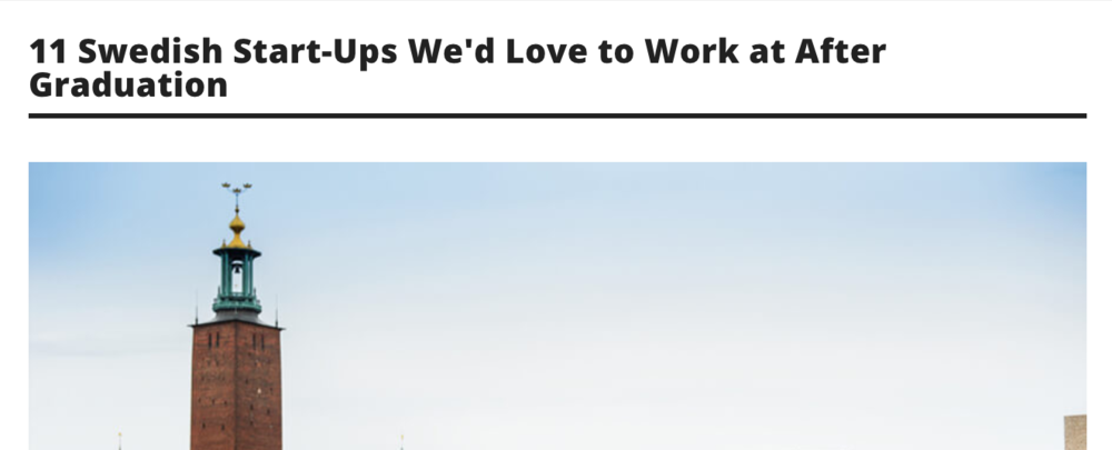Educations.com, February 2019