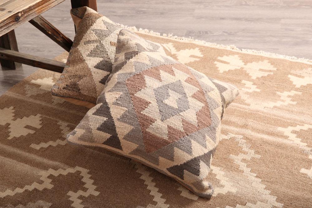 11.11地毯0235.JPG