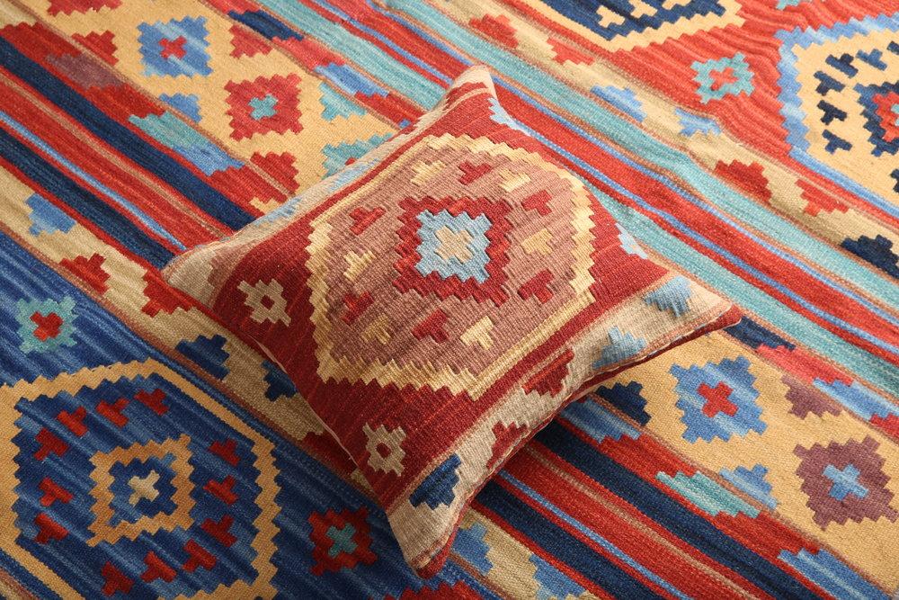 11.11地毯0277.JPG