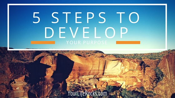 5-Steps-to-Develop-1.jpg