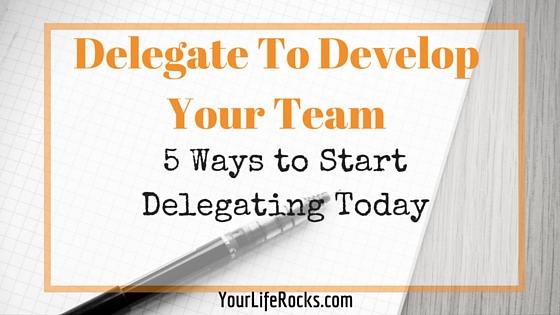 Delegate-to-Develop.jpg