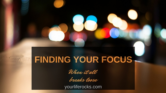 finding-your-focus-blog-title.jpg