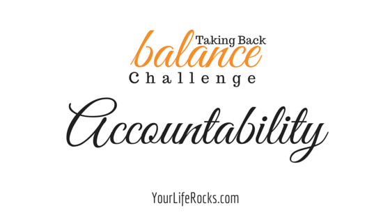 Accountability-Blog.png