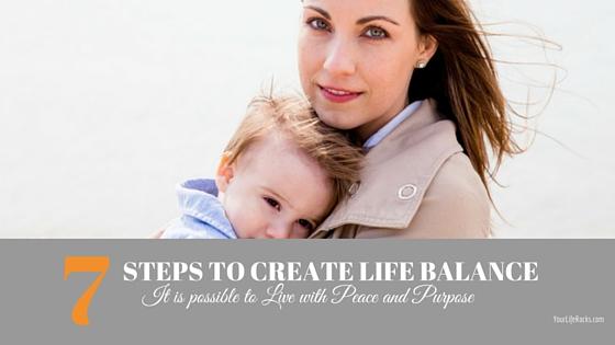 7-steps-blog.jpg