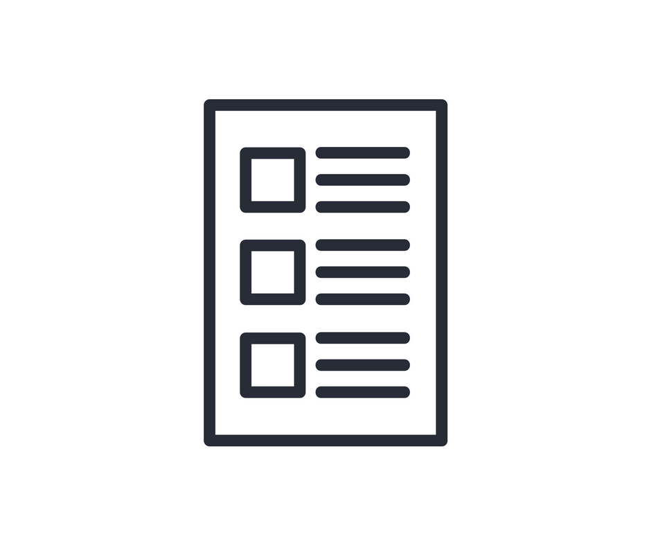 workbook icon.png