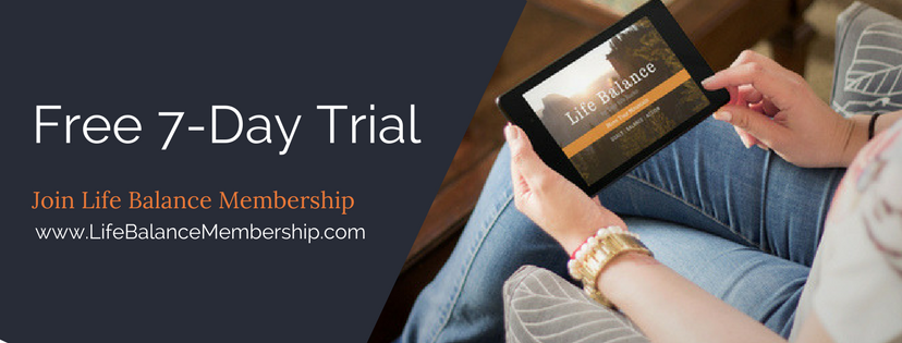 Free 7-Day Trial.png