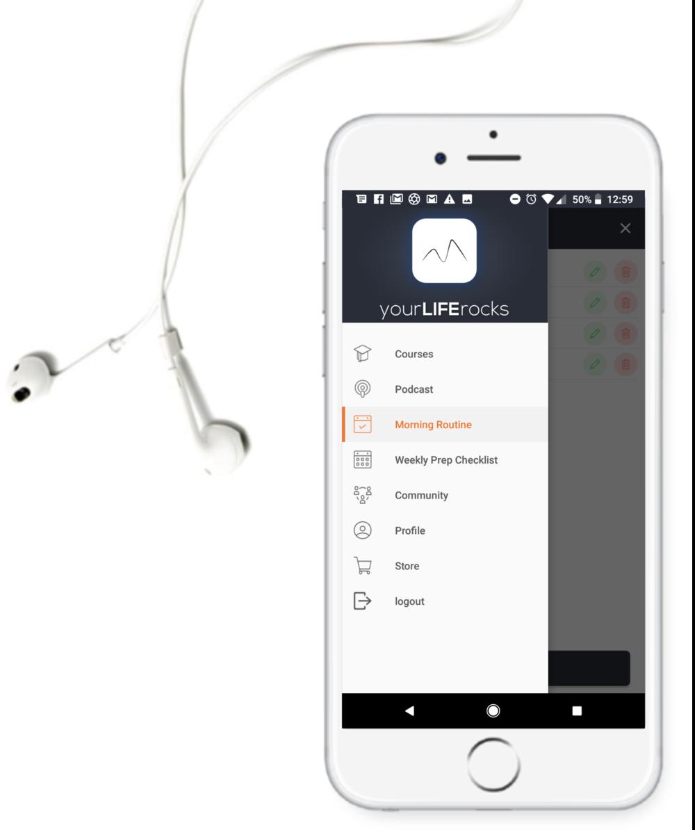 YLR - App Mockup - 6.png