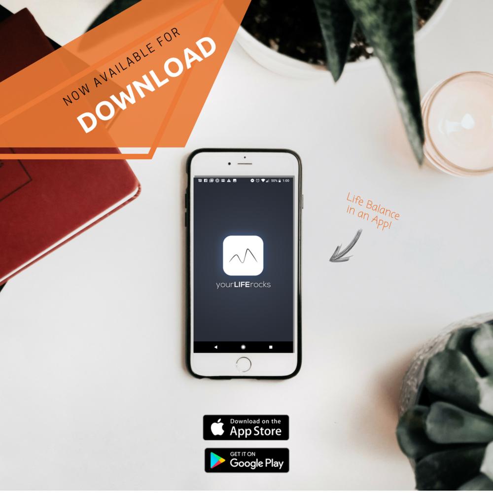 App - IG - Ad 1.png
