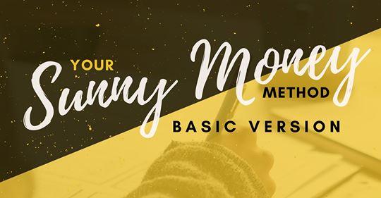 Money Method.jpg