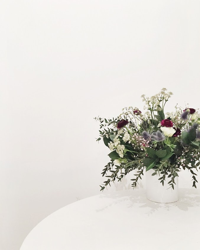 bloem1.JPG