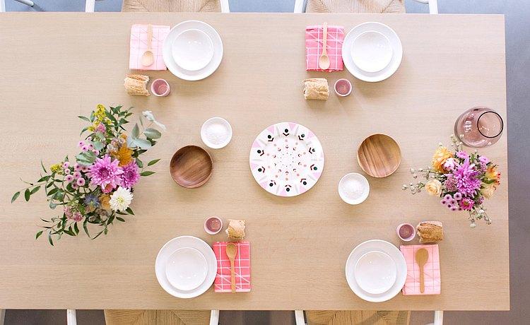 csm_bbrussels-bulthaup-showroom-tafel-accessoires-bloemen-top-overview-colour_10ffe0dfe3.jpg