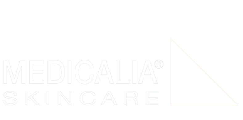 Medicalia-Logo.png