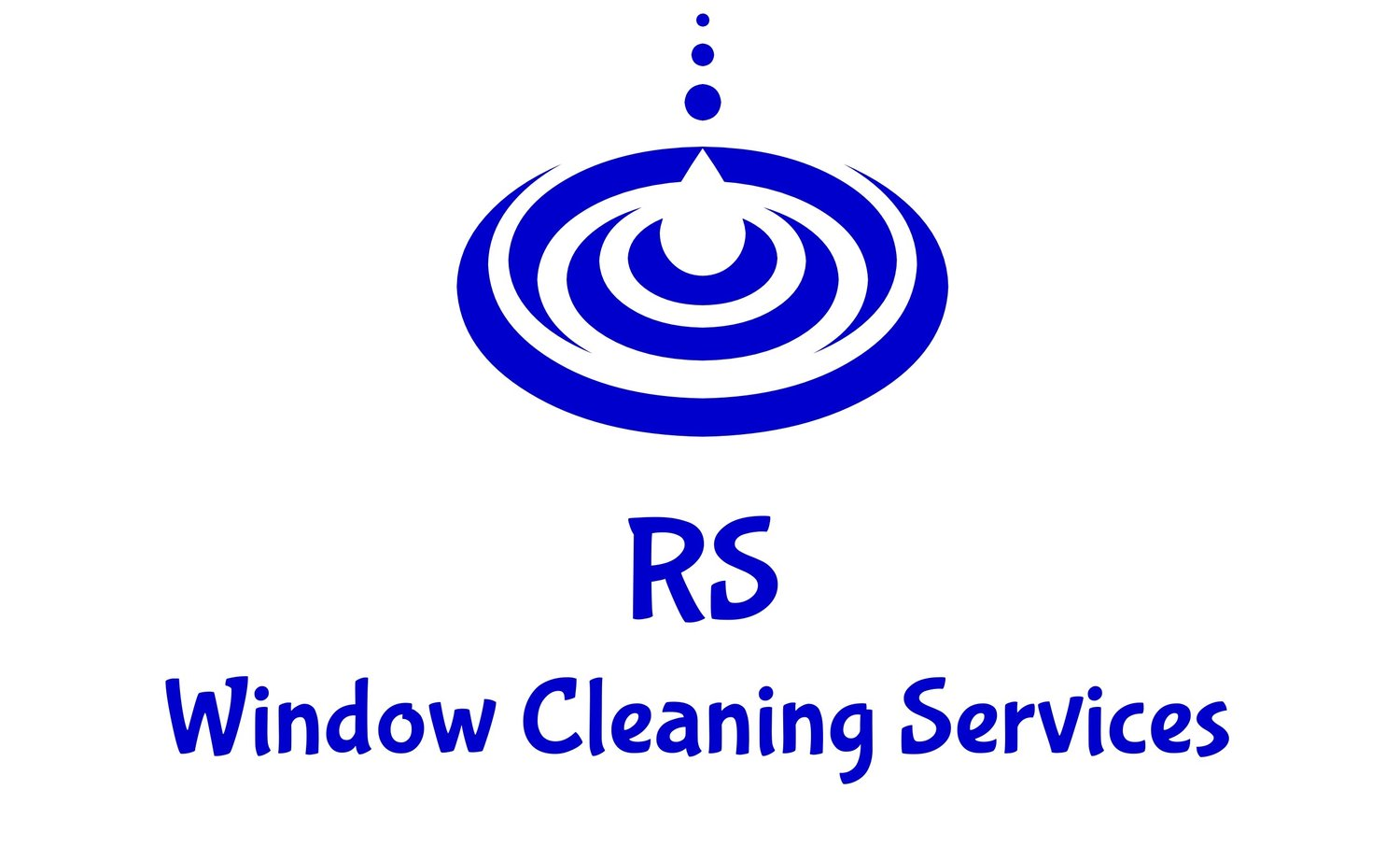 Window cleaning services rs window cleaning services buycottarizona Image collections