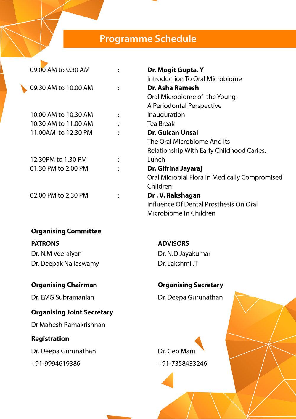 Pedo Brochure 02-02-02.jpg