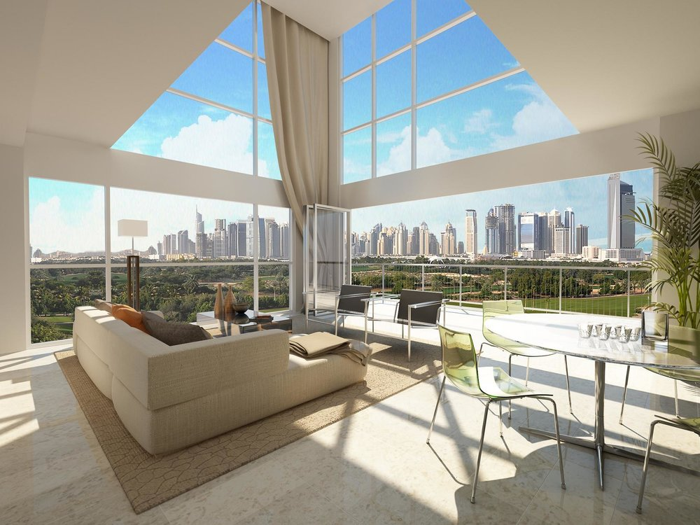 Emaar-Properties-Panorama-at-The-Views-home-apartment.jpg
