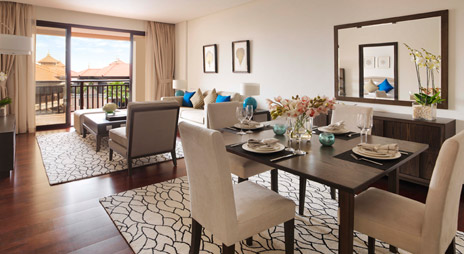 Anantara_Dubai_The_Palm_Apartments_Long_Stay-1279.jpg