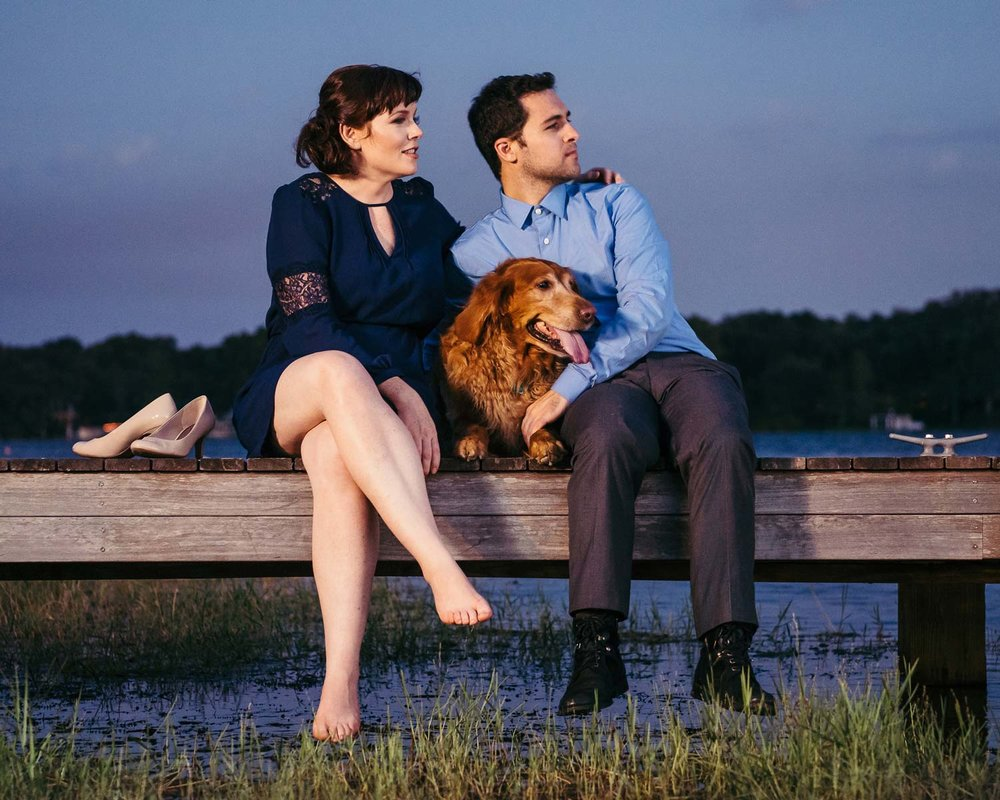 Photograph-of-a-couple-and-their-dog,-Lexi,-taken-by-Orlando-Pet-Photography.jpg