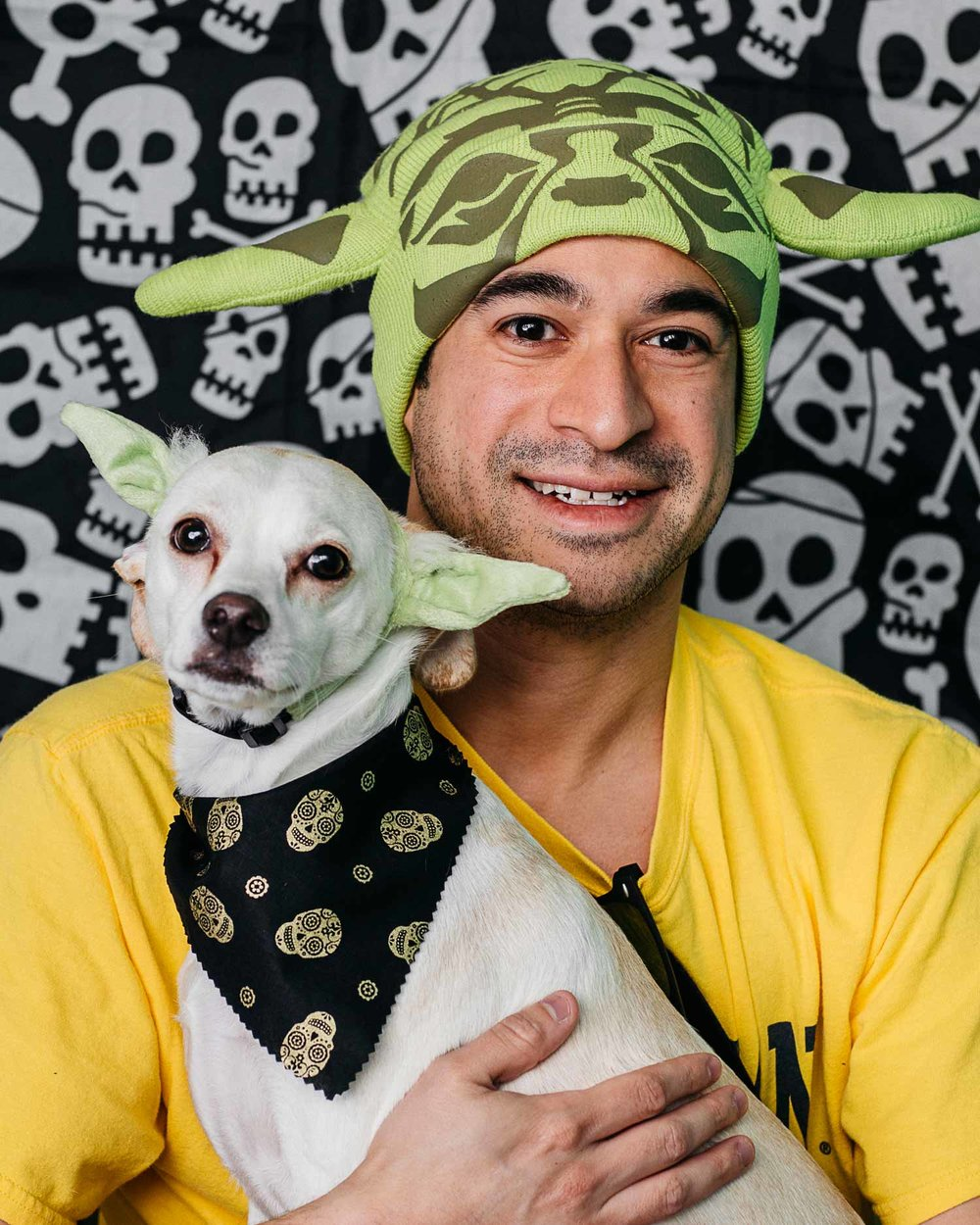 Photo-of-a-Chihuahua-mix-and-his-owner-taken-by-Orlando-Pet-Photography.jpg