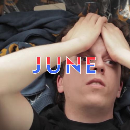 GALLERY-JUNE.jpg