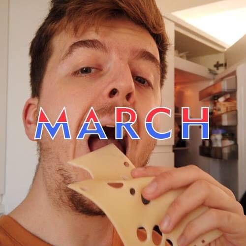 MarchPBFB2019.JPG