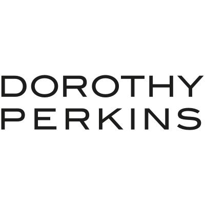 dorothyperkins.png