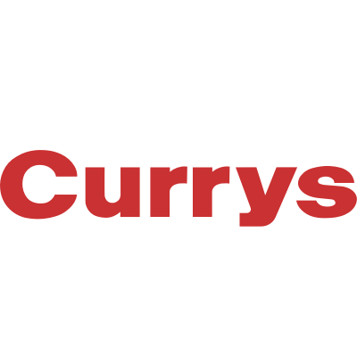 currys-logo.png