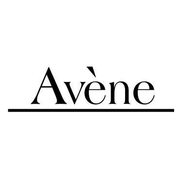 avene.png